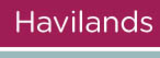 Havilands Estates Logo