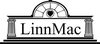 LinnMac Property Ltd logo