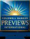 COLDWELL BANKER LUXURY BINIMARINA