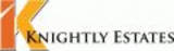 Knightly Estates Logo