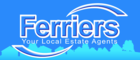 Ferriers Estate Agents logo