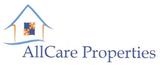 ALLCARE PROPERTIES LTD Logo