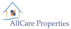 ALLCARE PROPERTIES LTD logo