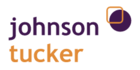 Johnson Tucker LLP logo