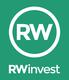 RW Invest Liverpool Logo