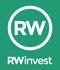 RW Invest L1 4DE