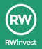 RW Invest Liverpool, L1