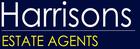 Harrisons Estate Agents Atherton Ltd logo