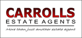 Carrolls Estates Logo