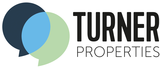 Turner Properties (Oxford) Limited