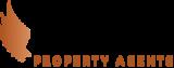 Eagle Estates Property Agents Logo