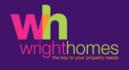 Wright Homes, DE15