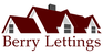 Berry Lettings logo