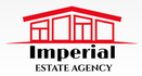 Imperial Estate Agency logo