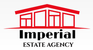 Imperial Estate Agency