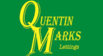 Quentin Marks Lettings Logo