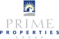 Prime Properties (Portugal) Limited