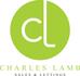 Charles Lamb Residential Lettings