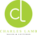 Charles Lamb Residential Lettings logo