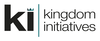 Kingdom Housing Association - Devilla logo