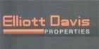 Elliott Davis Properties logo
