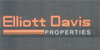 Marketed by Elliott Davis Properties