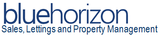 Blue Horizon Logo