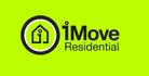 iMove Residential Ltd logo