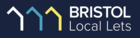Bristol Local Lets logo