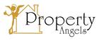 Logo of Property Angels Estates Ltd