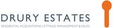Drury Estates Ltd Logo