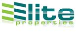 Elite Properties Logo