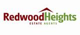 Redwood Estate Agents