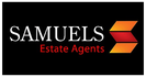 Samuels Estate Agents logo