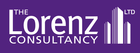 The Lorenz Consultancy, W1S