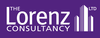 Marketed by The Lorenz Consultancy