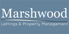 Marshwood Lettings logo