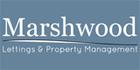 Marshwood Lettings logo