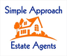 Simple Approach Letting Agents Logo