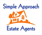 Simple Approach Letting Agents, PH2