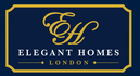 Elegant Homes London