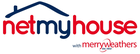 netmyhouse.com with Merryweathers, S60