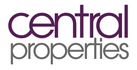 Central Properties Logo