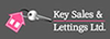 Key Sales and Lettings Ltd logo