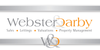 Webster & Darby logo