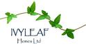 Ivy Leaf Homes Ltd logo