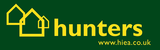 Hunters Estate Agents & Lettings