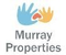 Murray Properties logo