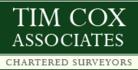Tim Cox Associates logo
