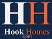 Hook Homes